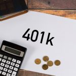 5 Ways to Handle Your 401(k) When You Change Jobs