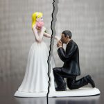 Divorce Can Not Only Hurt Your Heart, But Your Credit Score Too