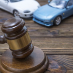Reasons Why You Should Hire a Motor Vehicle Accident Lawyer