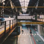 How To Keep Your Workplace Safe For Employees